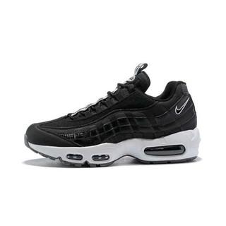 | Nike Air Max 95 Essential Mens | Fashion Sneakers