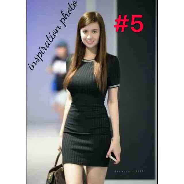 Shop Dresses Online - Women s Apparel  f59865221859