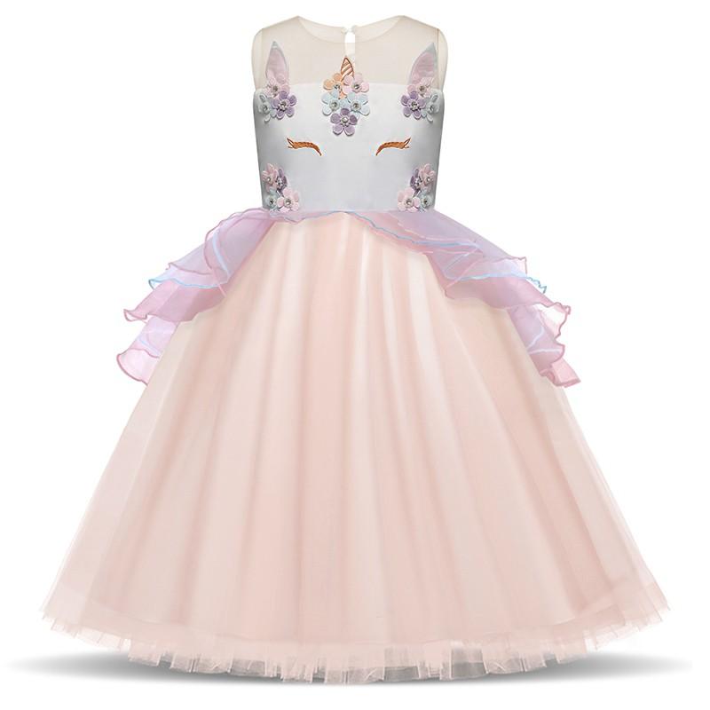 0771dbcd4 Shop Girls' Fashion Online - Babies & Kids | Shopee Philippines