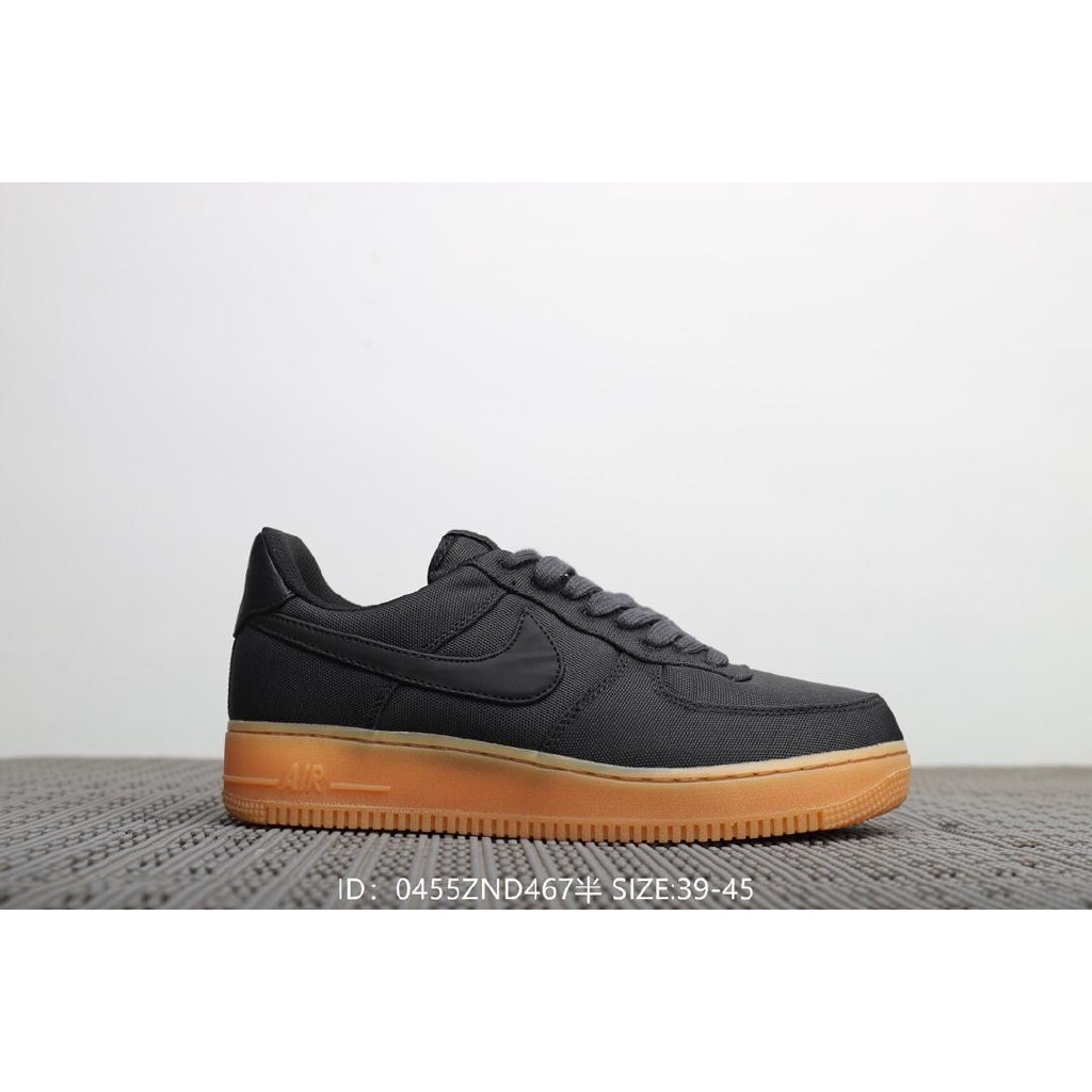 Molesto repertorio Búsqueda  Nike Air Force 1 07 Lv8 Style Canvas air force one 100% original | Shopee  Philippines