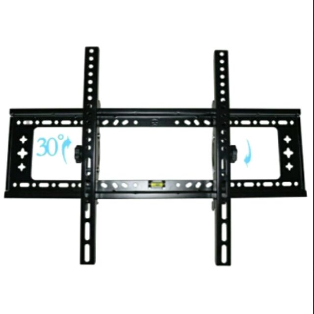 Motion Swivel TV Wall Mount LED LCD Plasma 32 37 42 46 50 52 55 57 60 65 70 80''