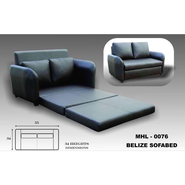 Sofa Deals Online: Uratex Plastic Sofa Set