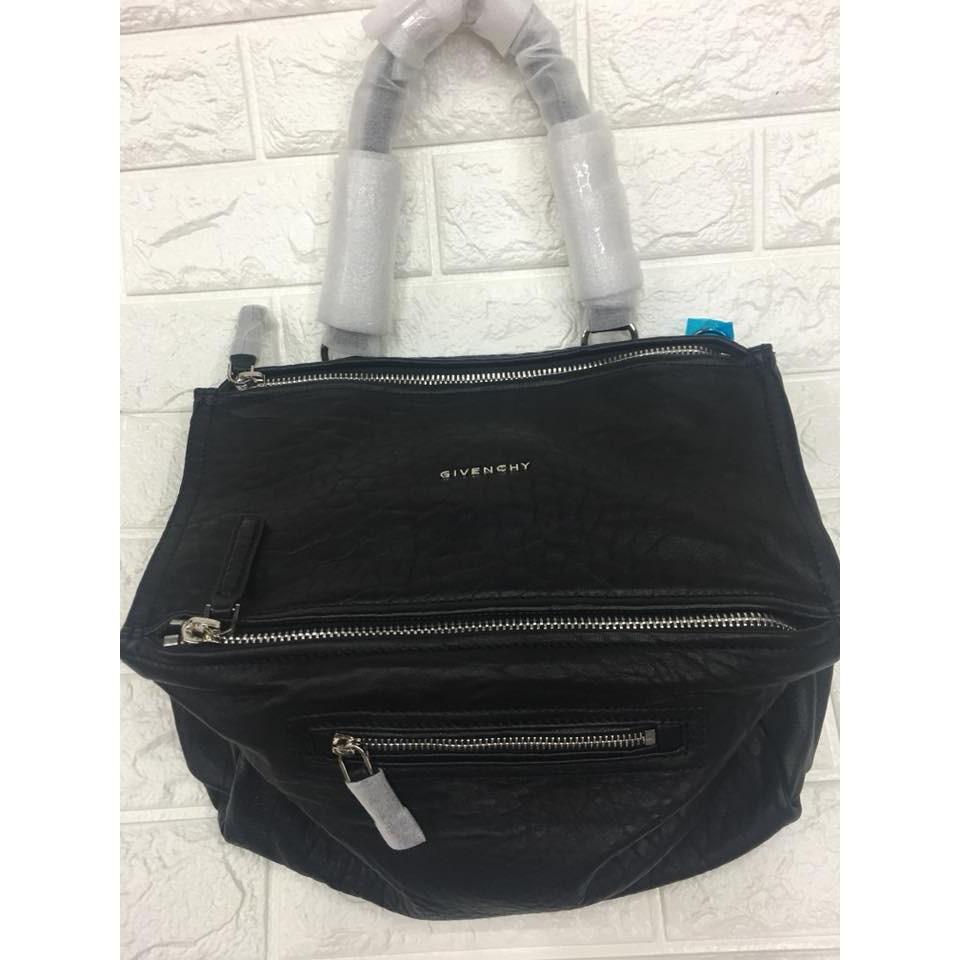 Givenchy Pandora s Inspired Bag  6f3cac9efff0d