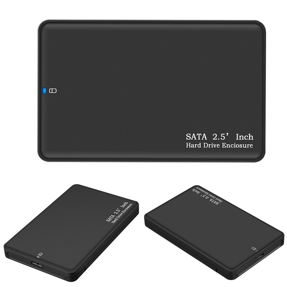 c4128a0efdf external drive - Storage Prices and Online Deals - Laptops   Computers May  2019