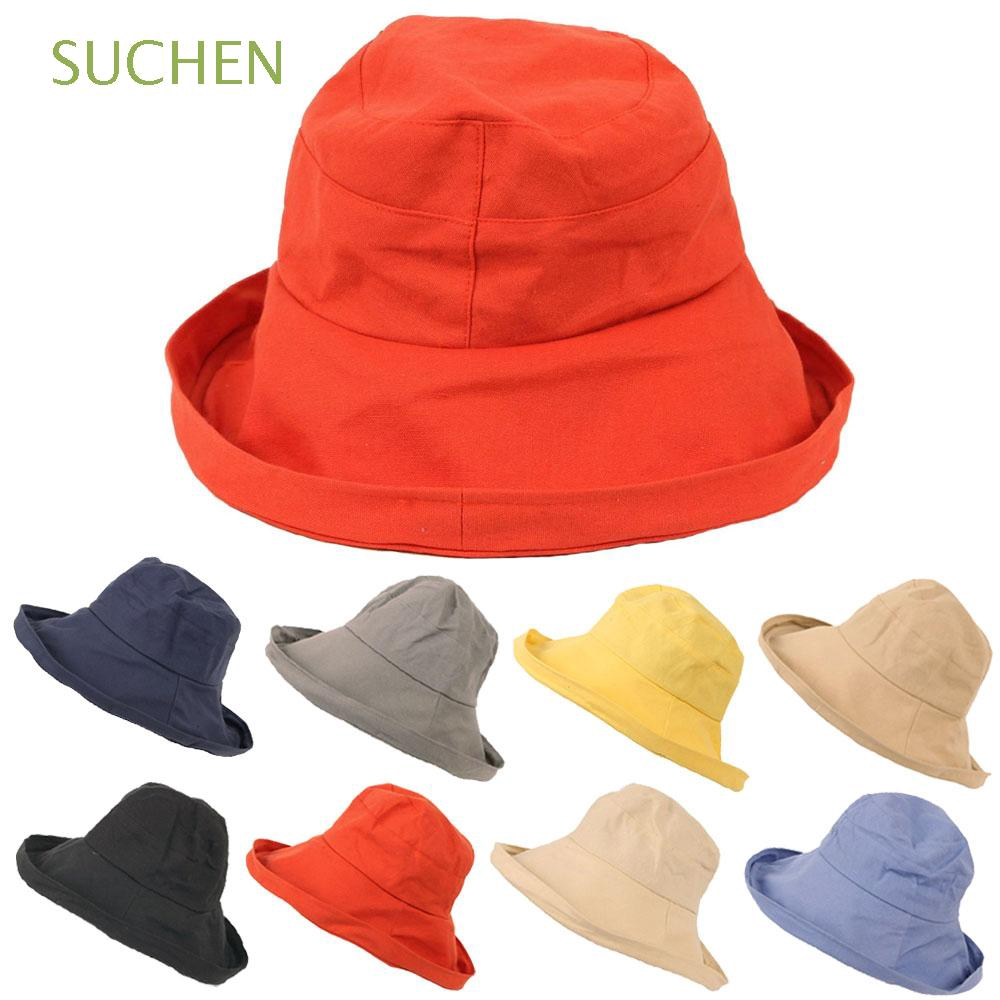 650c5cea hiking hat - Hats & Caps Prices and Online Deals - Women's Accessories Apr  2019   Shopee Philippines