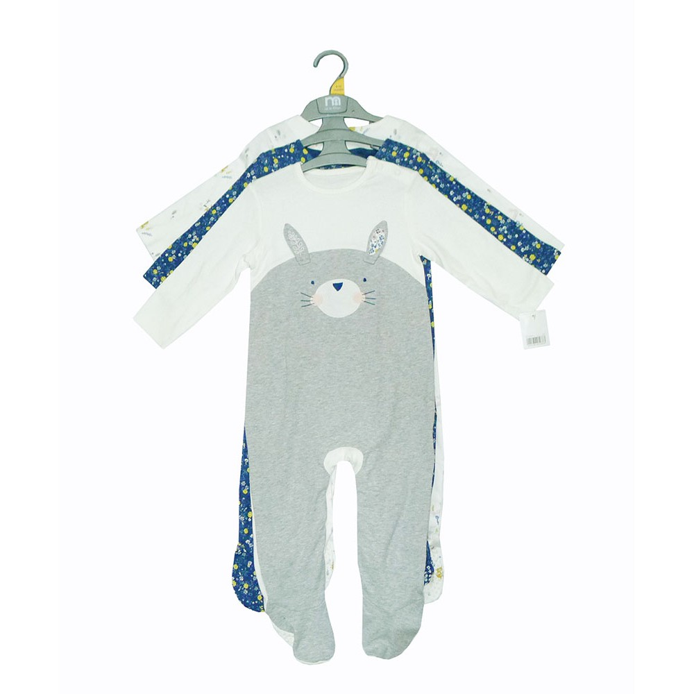 Mothercare Baby Tracksuit