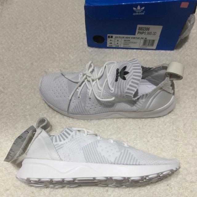 zx flux adidas ph