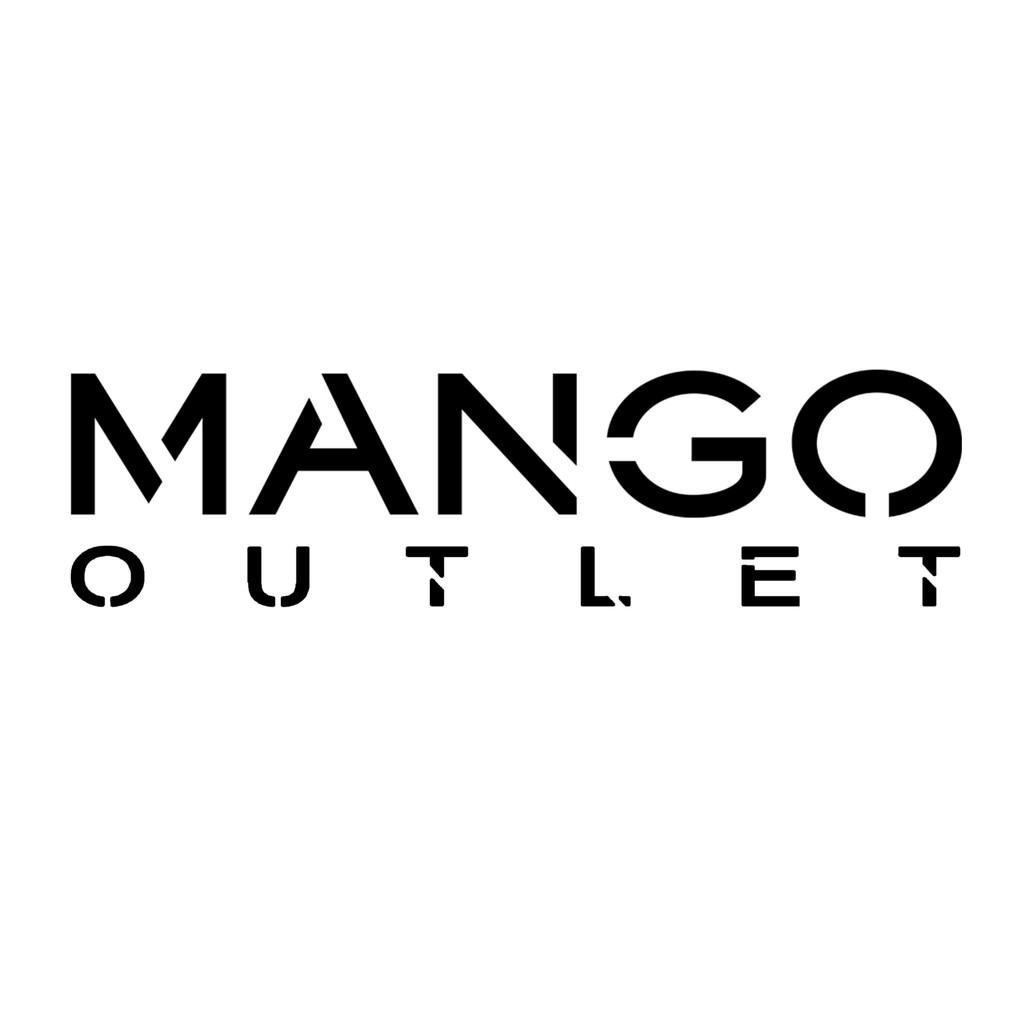 Mango Outlet Online Shop Shopee Philippines