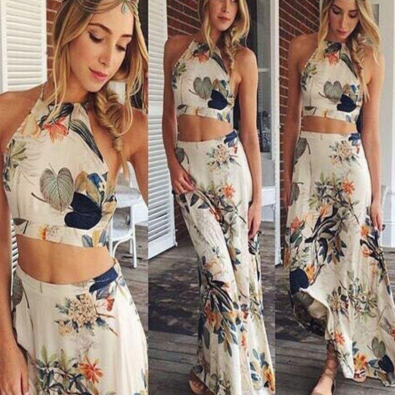 9ccadd0e9551 Shop Dresses Online - Women's Apparel, {{time}} | Shopee Philippines
