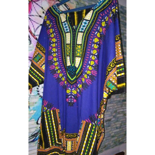 25+ Trend Terbaru Batik Shirt Zamboanga