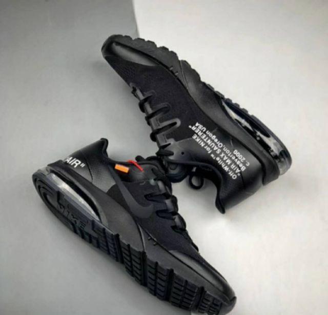 low priced 6b756 c7d67 Nike air max saunterer