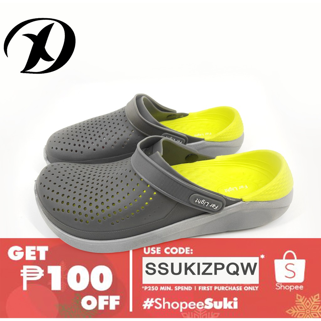 b8547f40b566 fashion slipper - Sandals   Flip-flops Prices and Online Deals - Men s  Shoes Mar 2019