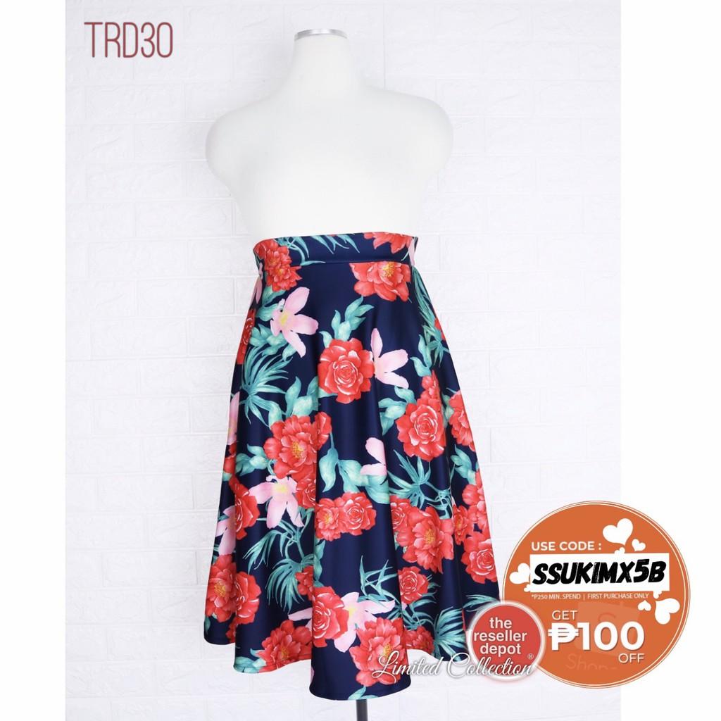 6778ae4123b3e SALE!!!Bodycon Dress🎀(fits S-M/cotton fabric) | Shopee Philippines
