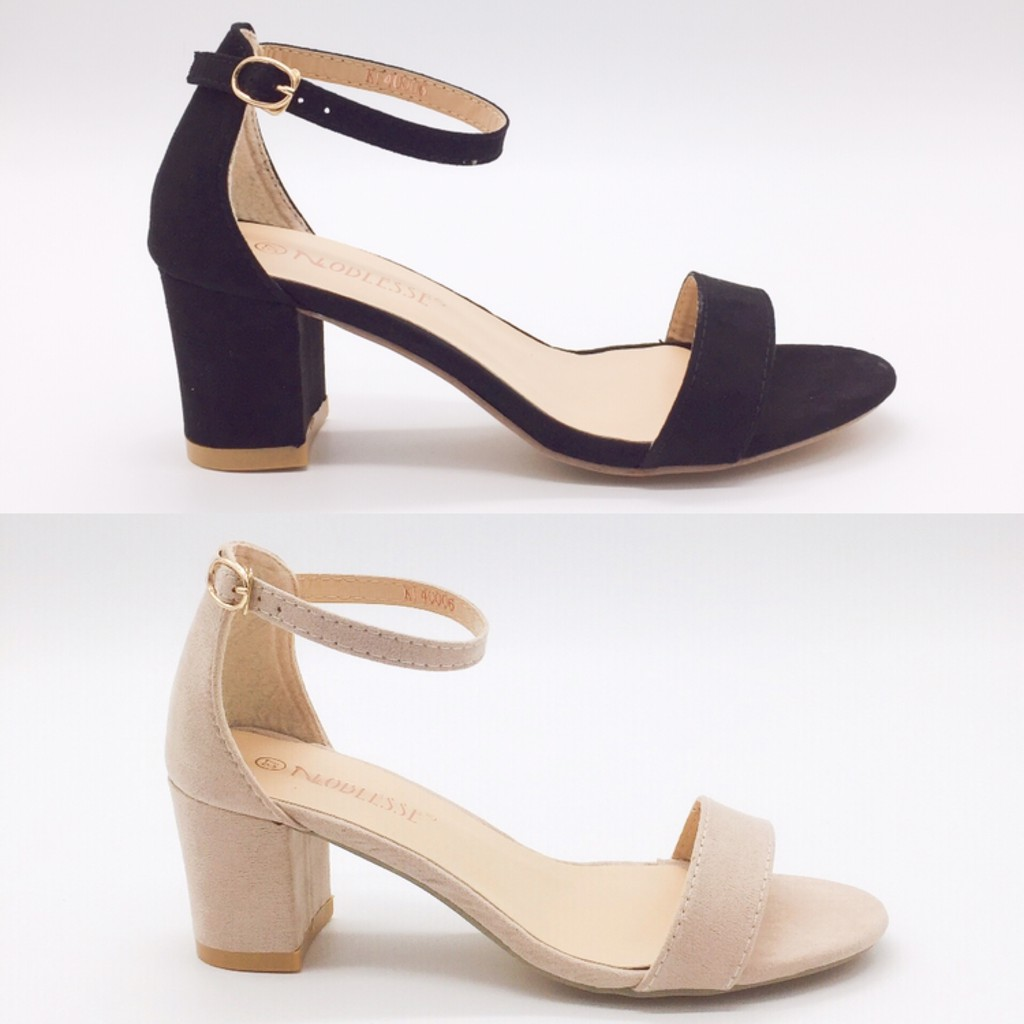 e13557331718b9 Buy Women s Shoes Products Online