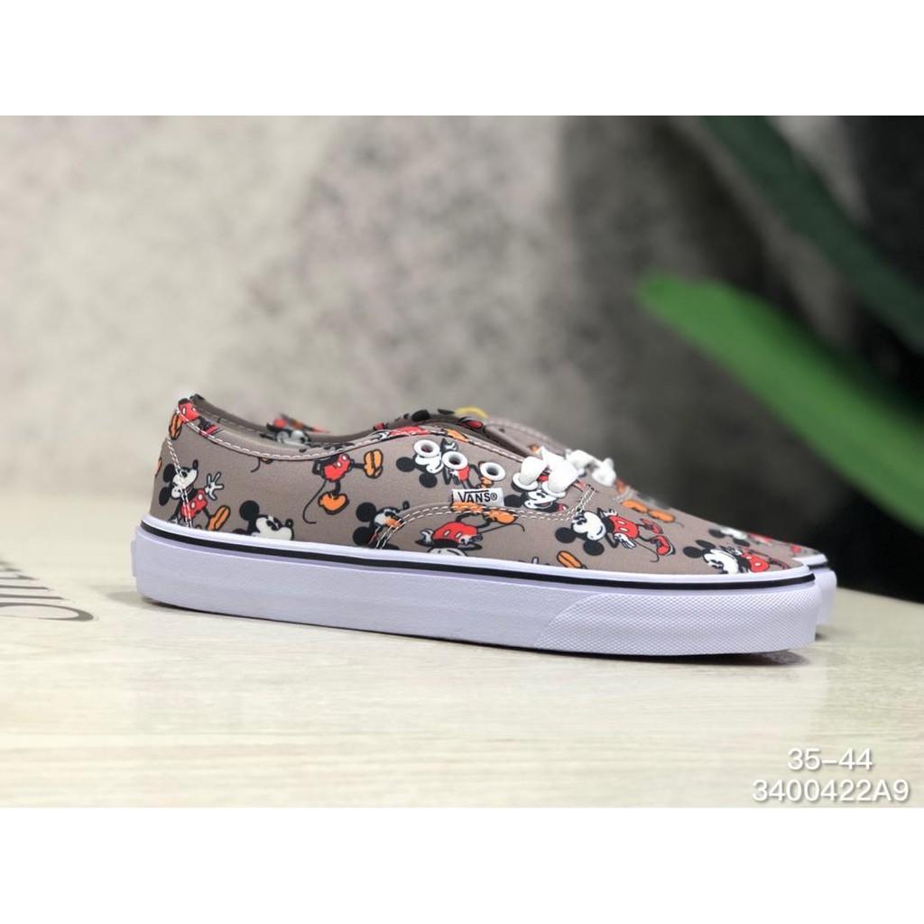 zamówienie online wyprzedaż najlepsze oferty na vans men,S shoes 41-45