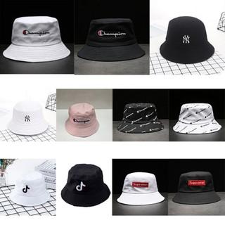 790b83dbbd754b Men and Women Street Trend Korean Champion Japanese Cap | Shopee Philippines