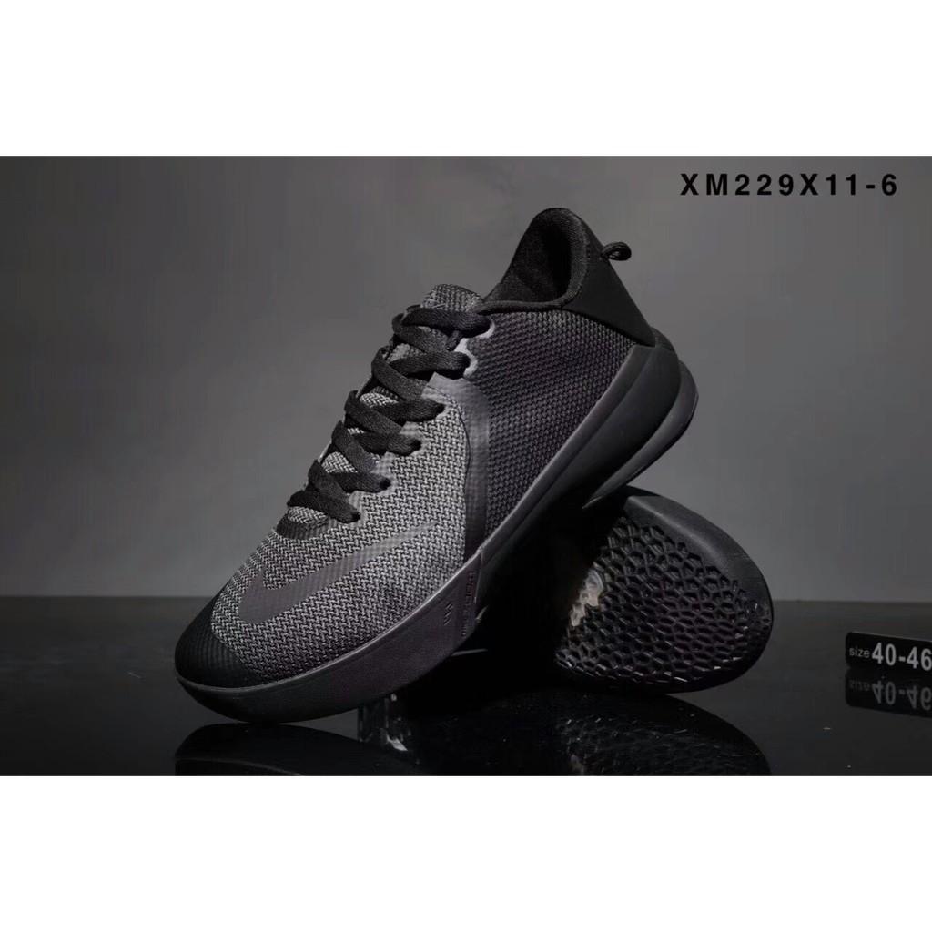 finest selection 0d0bf c7699 Nike Zoom Kobe Venomenon 6