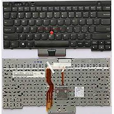 Not Fit T430u Replacement US Keyboard for Lenovo ThinkPad T430 T430s T430i