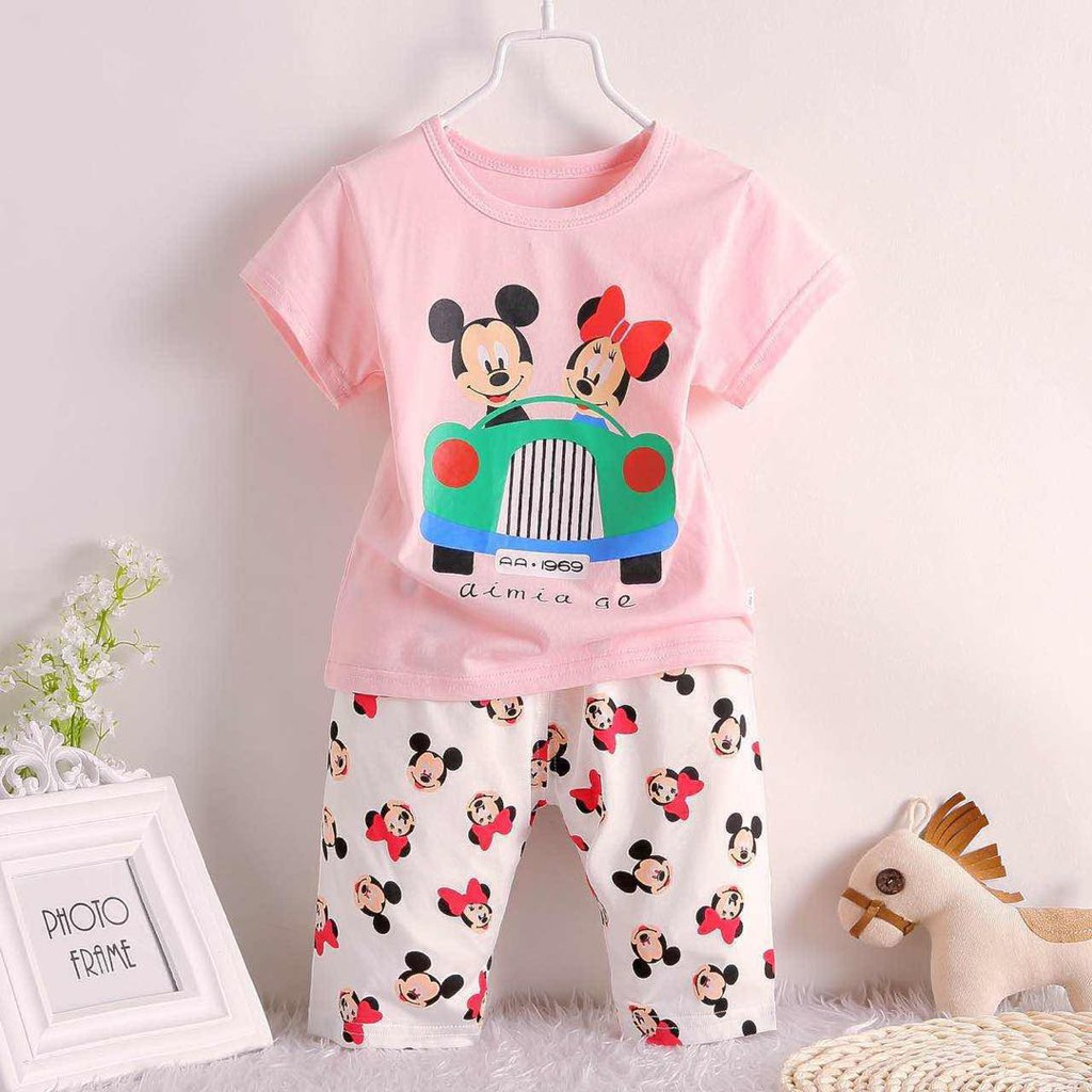 449885305932 Shop Girls  Fashion Online - Babies   Kids