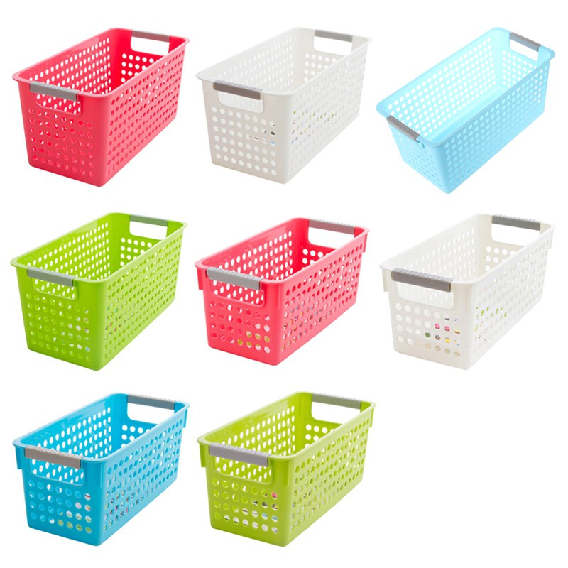 Anese Style Stackable Plastic