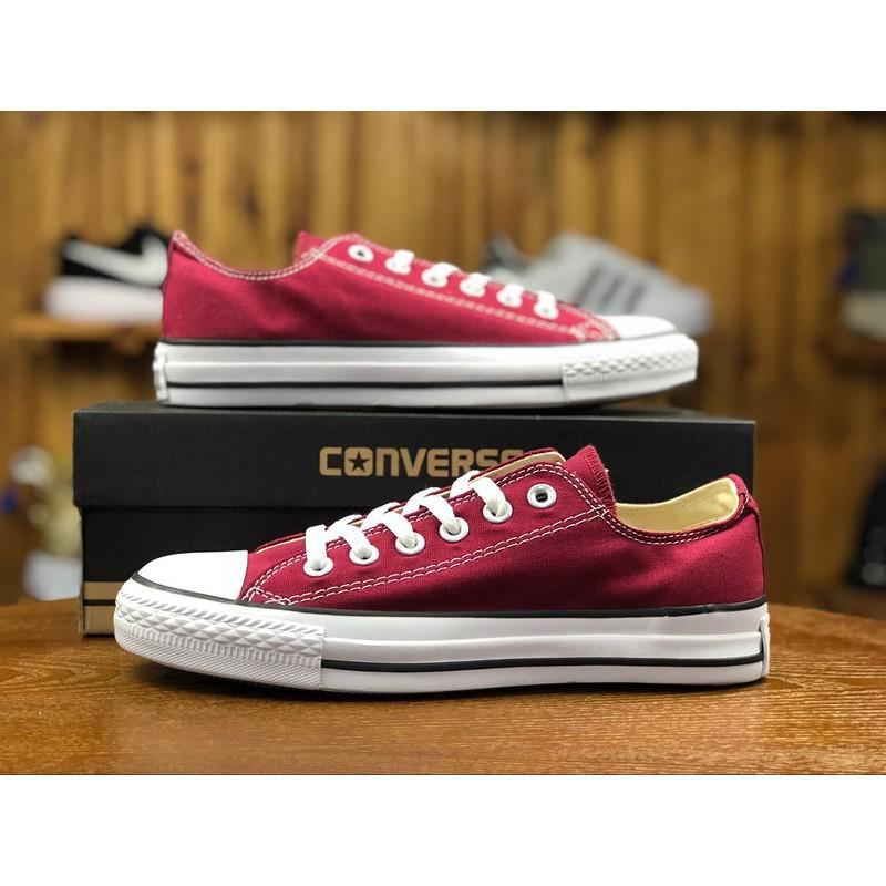 456c8d2f31d SLK Original ☆ CDG PLAY x Converse 1970S canvas shoes | Shopee Philippines