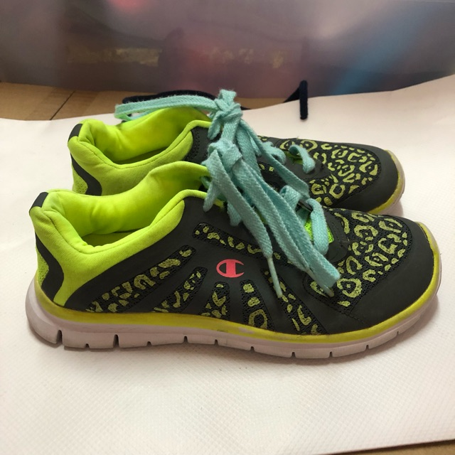 Champion Kids Shoes S Sho Philippines