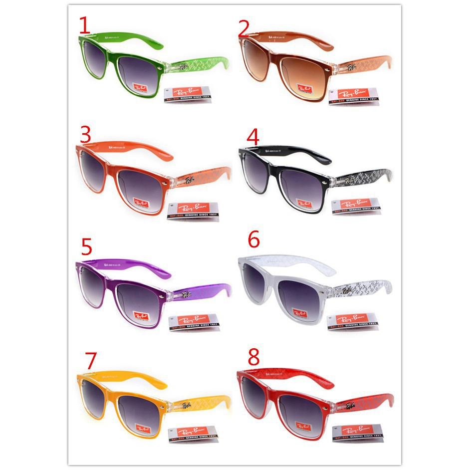 4aecf865fdcf Shop Eyewear Online - Women s Accessories