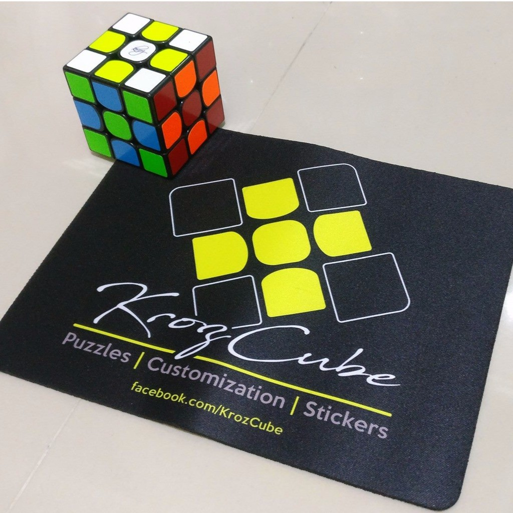 Replacement vinyl sticker for rubiks cube 5x5x5 shopee philippines