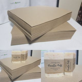 image about Printable Kraft Paper identified as Printable Kraft Paper Letter Dimensions 12computers Shopee Philippines