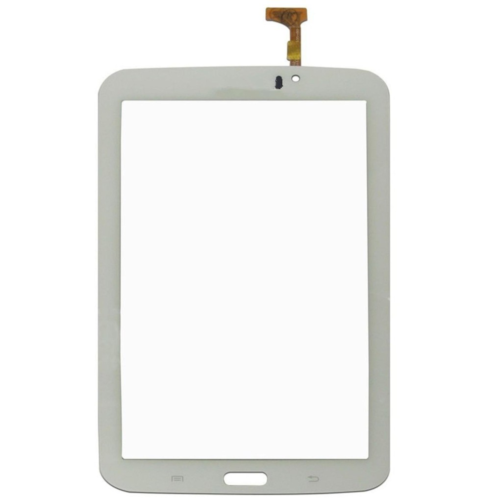 Glass LCD Screen Replacement Part for Samsung Galaxy TAB 3 7.0 SM-T211 SM-T210
