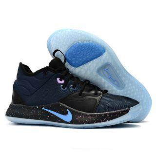 "hot sale online 7f4ed b6357 MEN) Nike PG 3 ""PlayStation"" | Shopee Philippines"