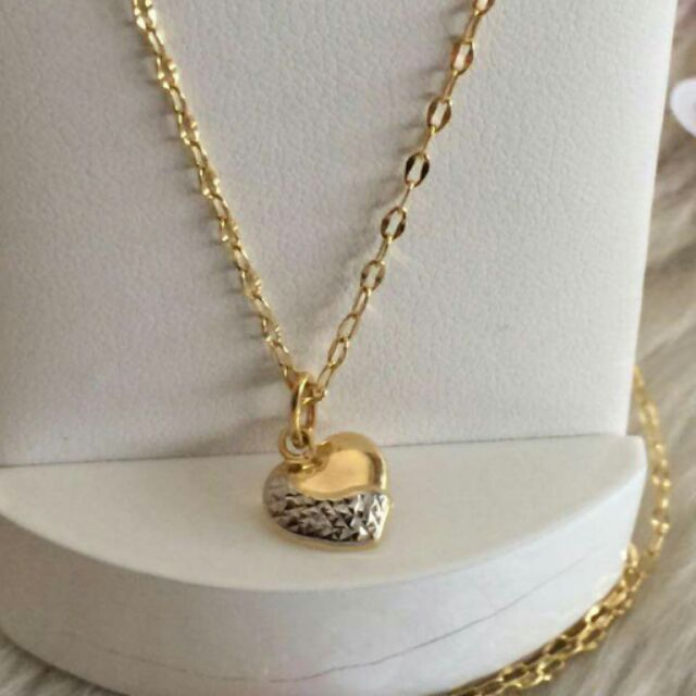 chain yellow arrivals gold rope necklace twisted new link sparkle long shop ladies