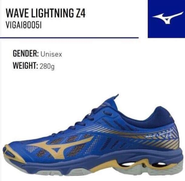 mizuno volleyball shoes womens 2019 xxl collection