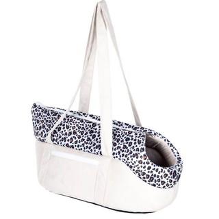 c4d5ebe361 Paw Dog Cat Travel Bag Pet Carrier
