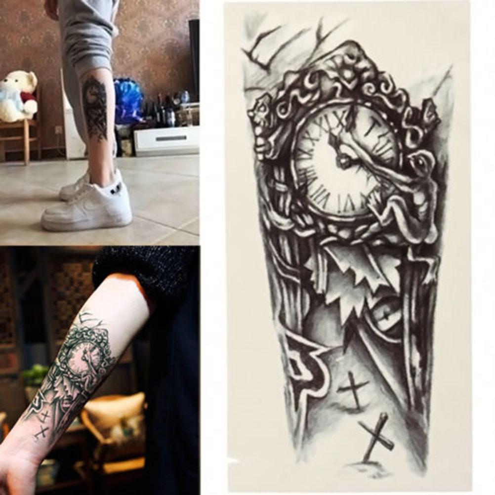 9140aa7f99411 OZPH 1Pc Body Art Paint Temporary Tattoo Kit Natural Herbal Henna Cones  Mehandi Black | Shopee Philippines