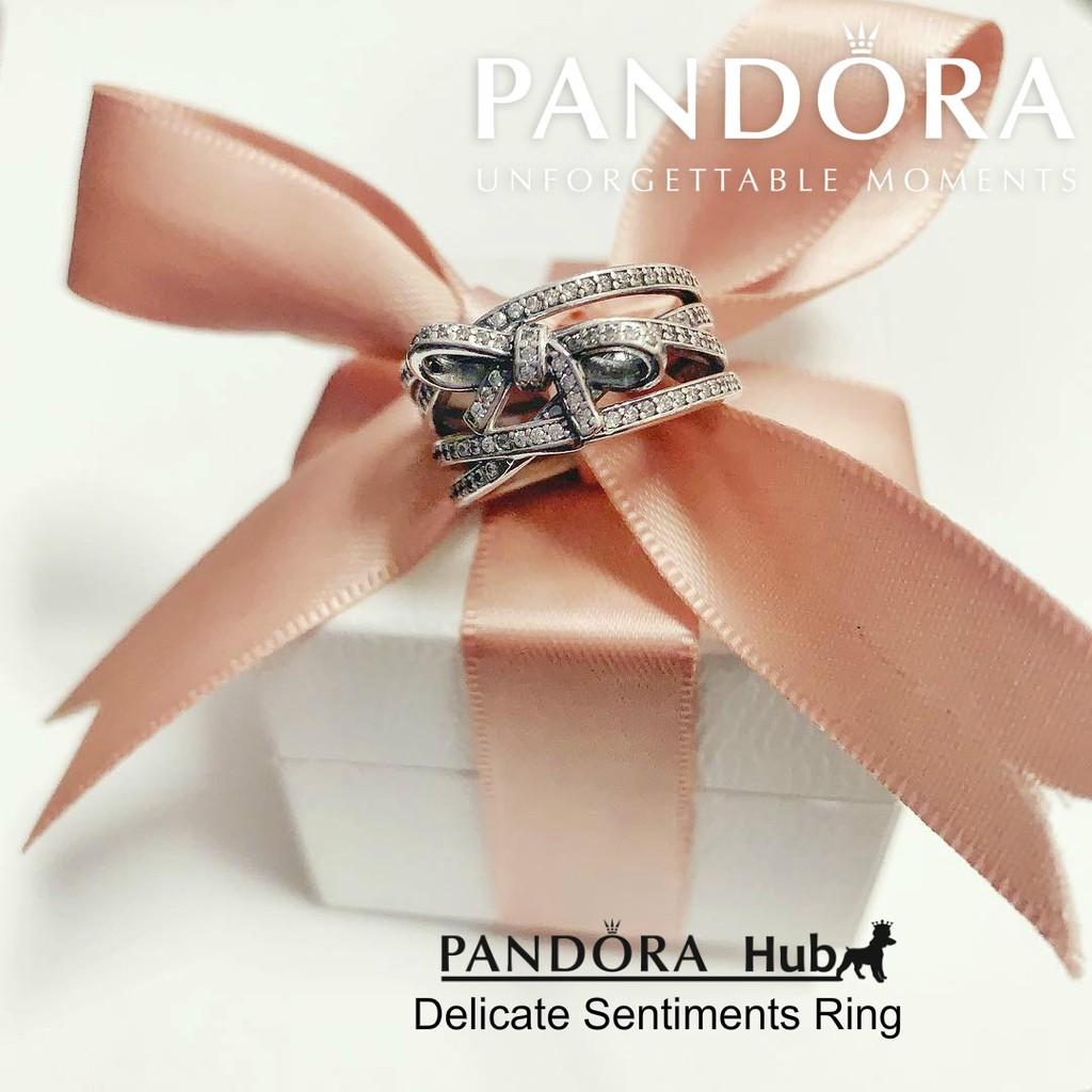 c8455c00b PANDORA HUB, Online Shop   Shopee Philippines