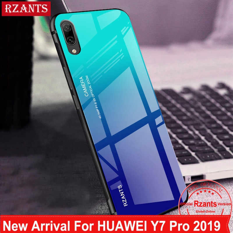 Huawei Y7 Pro Huawei Y7 Pro 2019 2020 02 24