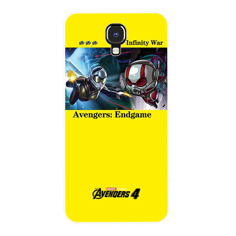 Infinix Note 4 Zero Hot 5 6 S3 S3X Smart 2 Pro Avenger-10 Silicon Case