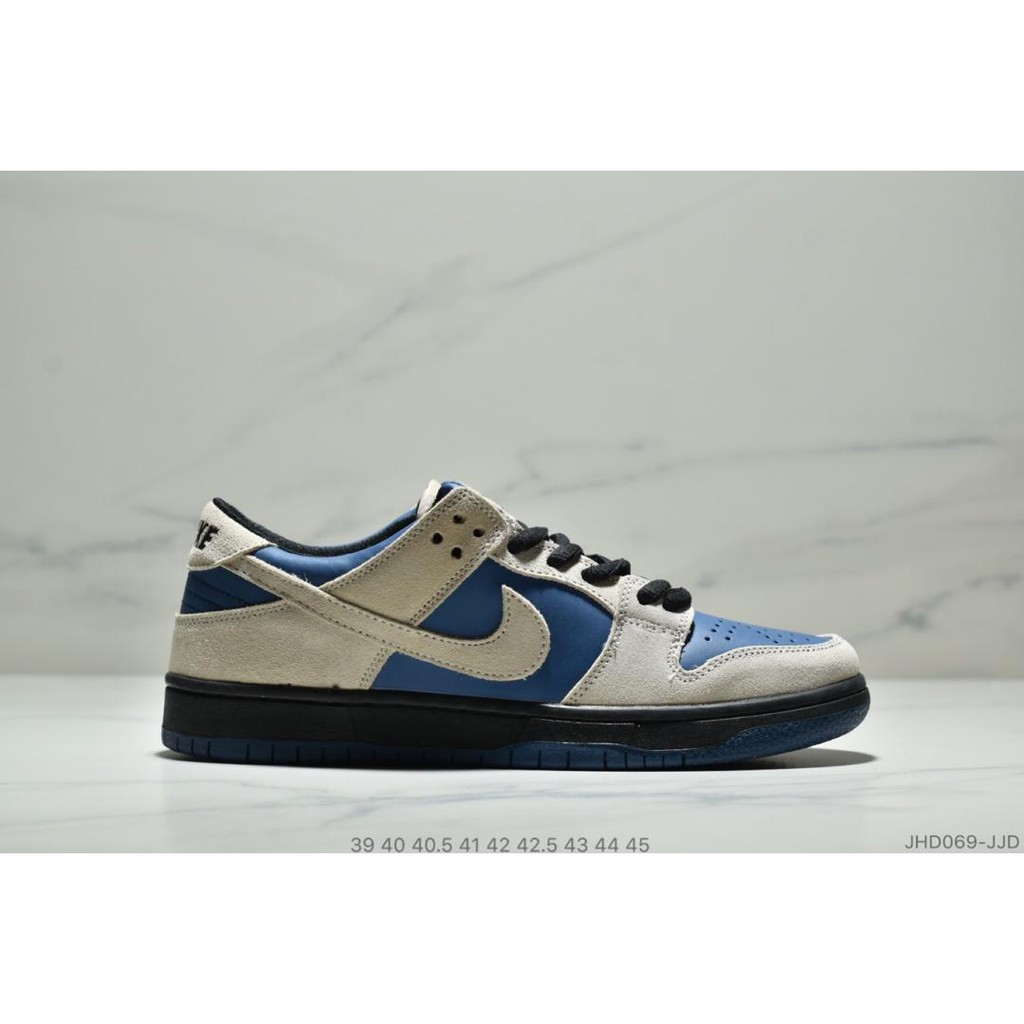 buy popular 91b7e ee655 Nike SB DuNK Low