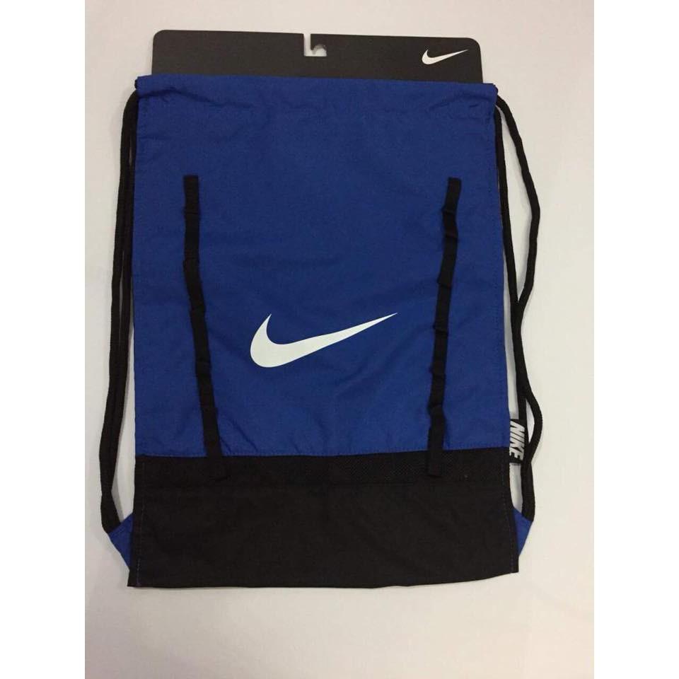 e6858566a5b7 Nike Drawstring Bag