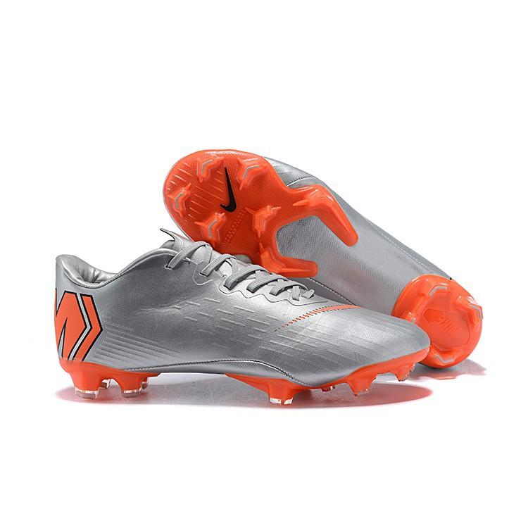 e490c9abc8df Nike Mercurial Vapor XII PRO FG Soccer Shoes -119   Shopee Philippines