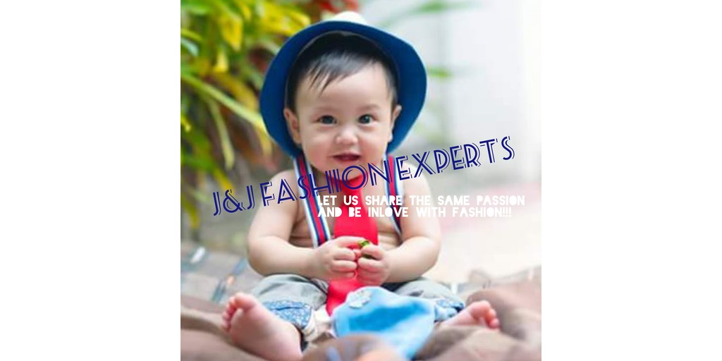 Jordan Baby Clothes Philippines