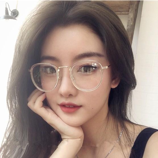 b30c1bc515 korean eyeglass - Eyewear Prices and Online Deals - Women s Accessories  Sept 2018