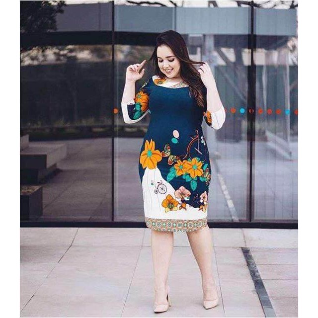 1f8028af0b015c formal dress - Prices and Online Deals - Women's Apparel Jun 2019   Shopee  Philippines