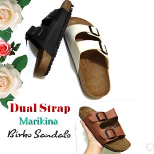 ee7aba8f98708 marikina sandal - Prices and Online Deals - Women s Shoes Dec 2018 ...
