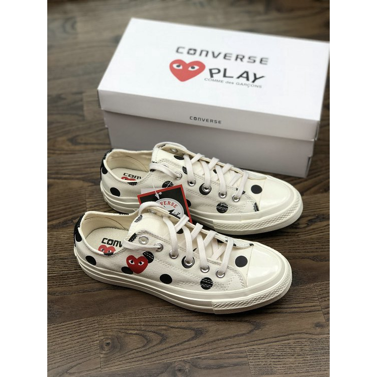 converse play philippines