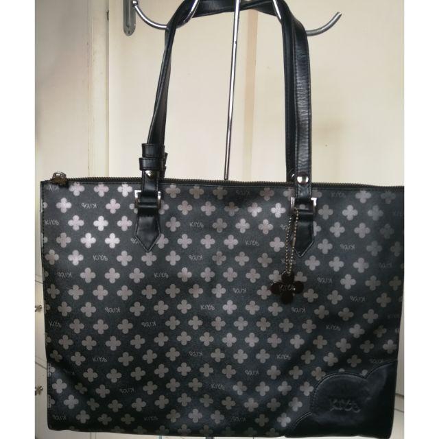 Santa Barbara Polo and Racquet Club!!!sling bag  03377e0788064