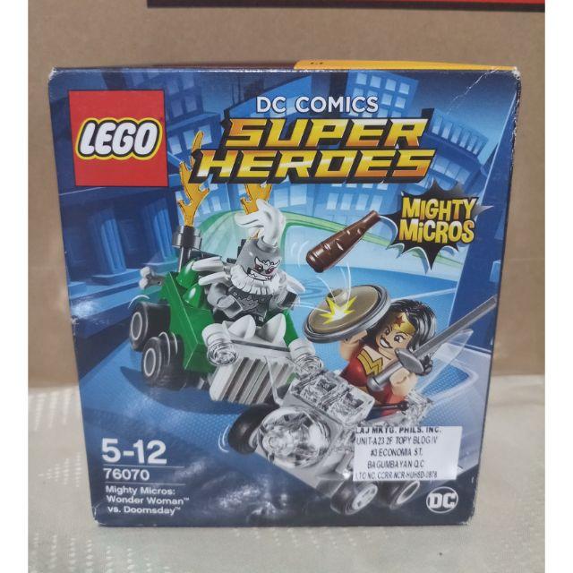Lego 5002922-Ninjago Role Play Kit polybag//PROMO