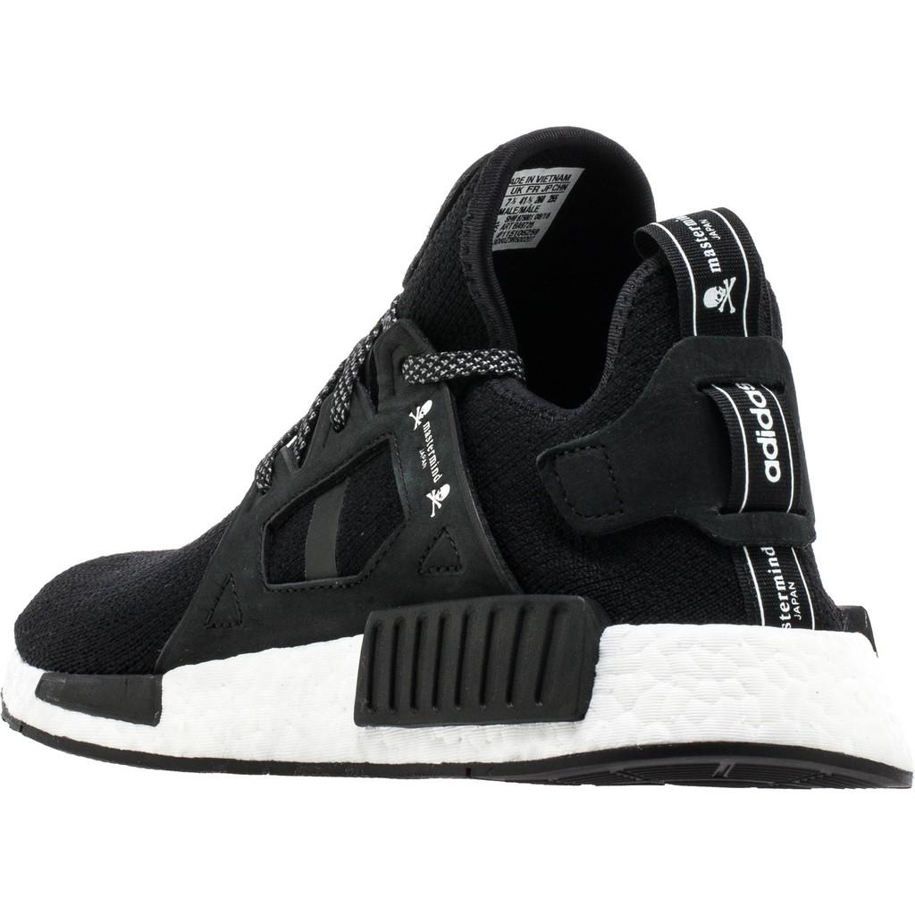 8bf547d4ee8f Adidas NMD Mastermind (Original Price 11000
