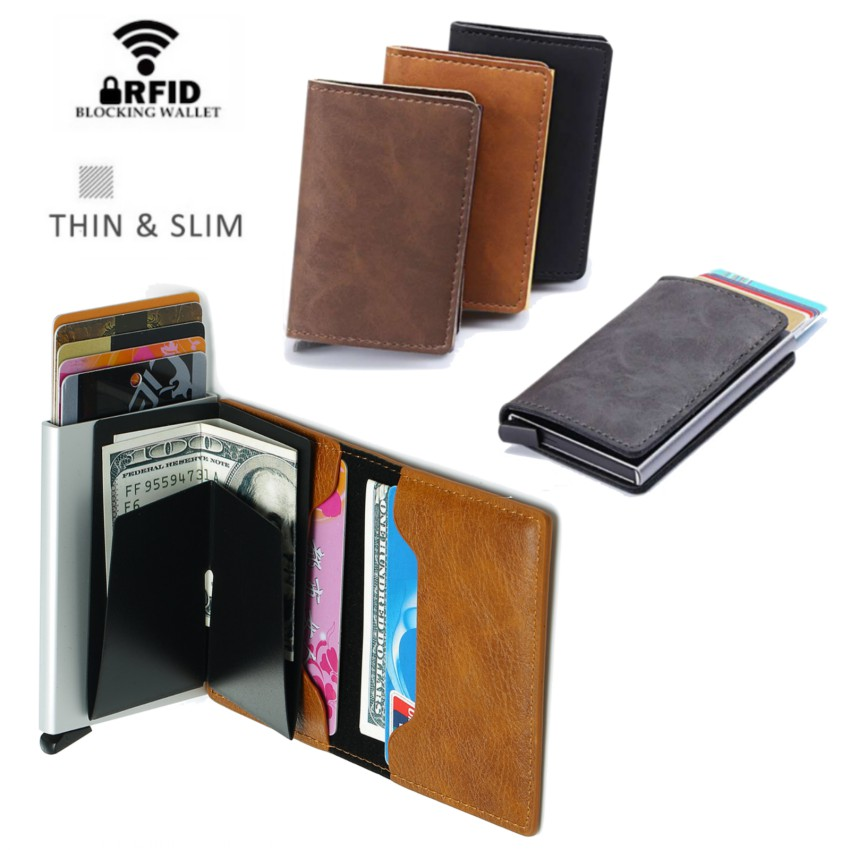 8de5afdbbf730c Shop Wallets Online - Men's Bags & Accessories | Shopee Philippines